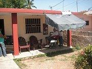 Kuba: Zakonzervovaný ráj pro turisty.