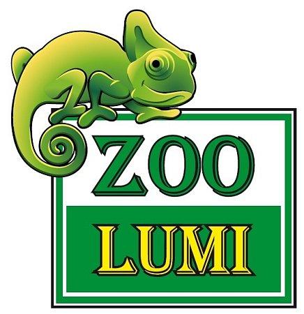Logo Zoo Lumi