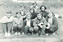 Jak jsme žili v Československu: Vzpomínky Lady Prokůpkové