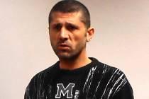 Nový soud s obžalovaným Ukrajincem Ivanem Michajlovičem Guzo (1973) pokračuje.