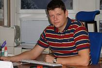 Dlouholetý hráč, rozhodčí a delegát Josef Zitko byl na valné hromadě Okresního fotbalového svazu zvolen do funkce předsedy. Zde by měl působit až do roku 2017.