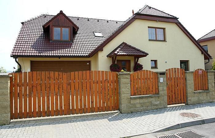 Dům Jana Řeřichy