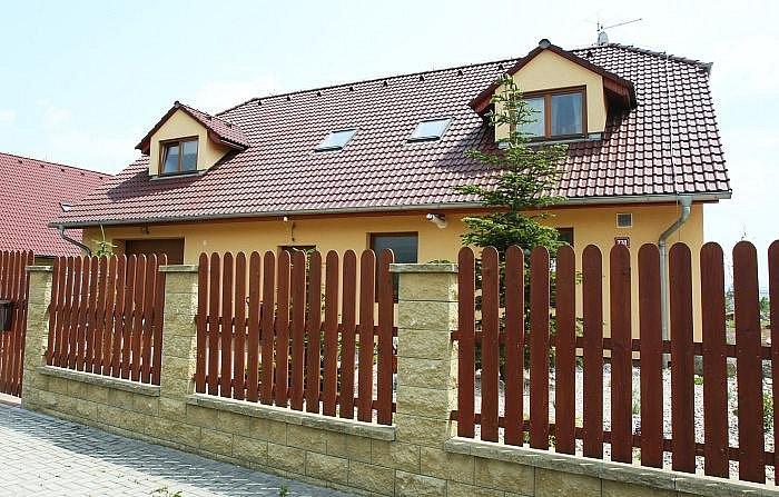 Dům Petra Ryšavého