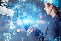 Výzkumné organizace a univerzity jako zdroj inovací pro firmy