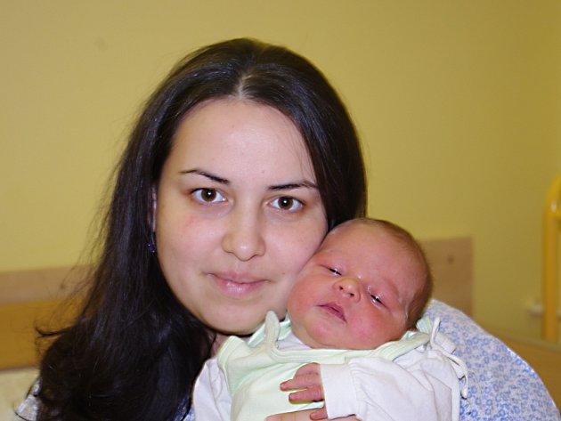 Kateřina Frýdlová,  porodila v ústecké porodnici dne 12. 11. 2012 (8.51) dceru Ninu Věru (49 cm, 3,44 kg).