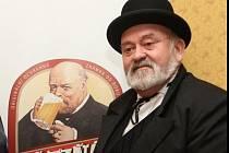 Zemřel František Sysel (72 let). Byl to bavič, komik, herec a dlouholetý člen opery Severočeského divadla. Roky byl tváří pivovaru Březňák coby pan Cibich.