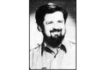 Ing. Arch. Vladimír Provazník, CSc. zemřel v Ústí nad Labem dne 24. ledna 2021.
