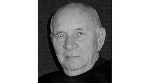 Zemřel Josef Slíva, známý projektant a autor několika větších staveb v Ústí nad Labem.