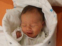 Ema Patricie Švejdová se narodila Ivě Holé a Patriku Švejdovi z Ústí nad Labem 16. prosince v 17.30 hod. v ústecké porodnici. Měřila 48 cm a vážila 3,38 kg