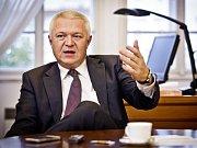 Jaroslav Faltýnek.