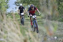 Seriál Milada Tour pokračuje v sobotu tradičním MTB závodem, kterým je již 14. ročník Cyklozávodu Milada.