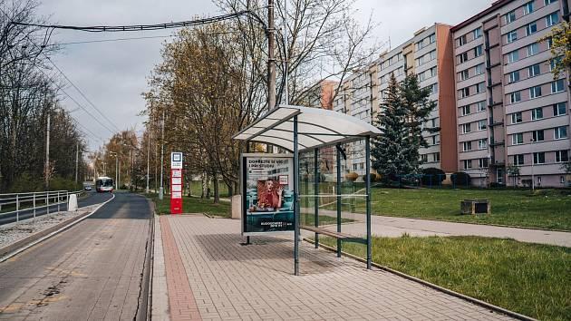 Dopravní podnik Ústí nad Labem hlásí, že bude letní provoz na linkách Městské hromadné dopravy.