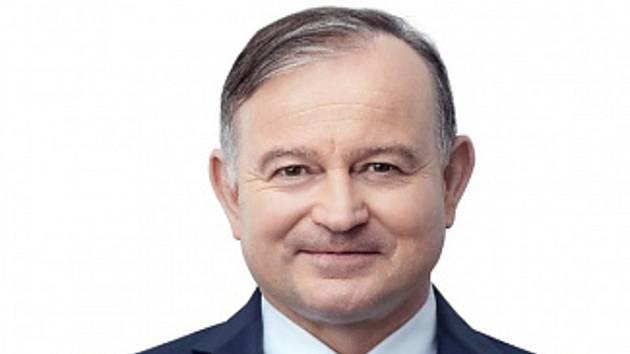 Karel Krejza (Spolu).