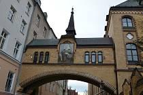 Wroclav byla Evropským městem kultury 2016