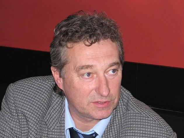 Stanislav Pelc