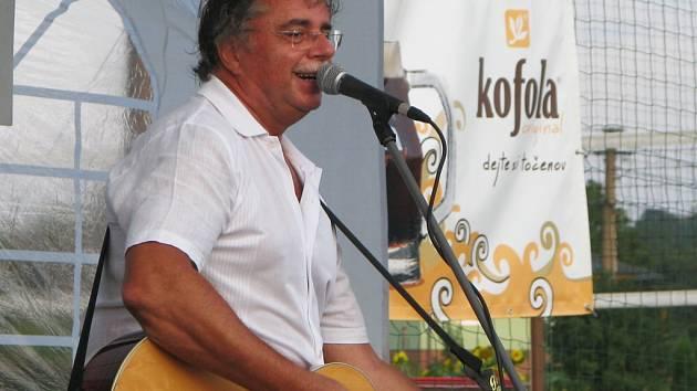 Pavol Hammel.