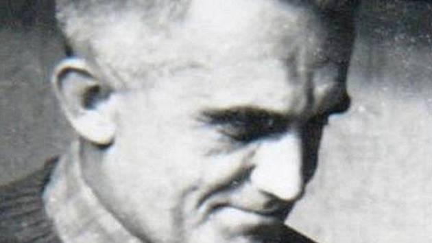 Jaroslav Brodský