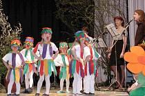 Píseň o ptačí svatbě se zpívá po staletí v Evropě a je možné, že vznikla dokonce na Berounsku.