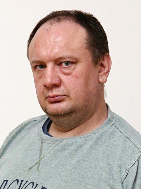 Janni Vorlíček