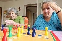 Ústečtí senioři mohou žádat o dotace na kulturní, sportovní, volnočasové či vzdělávací aktivity.