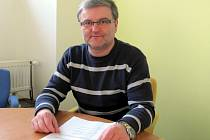 Vladimír Evan.