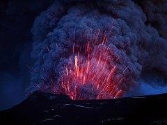 Podle některých přijde 21. prosince konec světa. Výbuch, asteroid, nebo snad hurikán?
