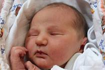 Agáta Kohlová se narodila v ústecké porodnici 3.5.2016 (4.48) Janě Ulahelové. Měřila 48 cm, vážila 3,26 kg.