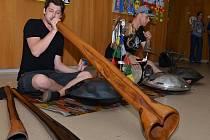 Australský den bavil a vydělával na handicapované sportovce.