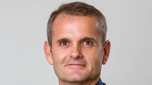 Petr Vinš