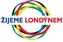 Kampaň Žijeme Londýnem bude i v Ústí