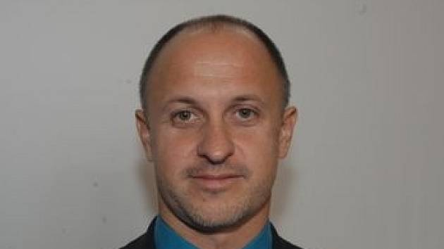 Petr Ryšavý