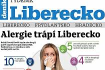 Nový Týdeník Liberecko