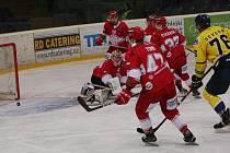 Slovan Ústí - Frýdek-Místek, Chance liga nadstavba 52. kolo 2019/2020