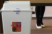 Volby se blíží. Budoucích poslanců se zeptáme za vás. Ilustrační foto.