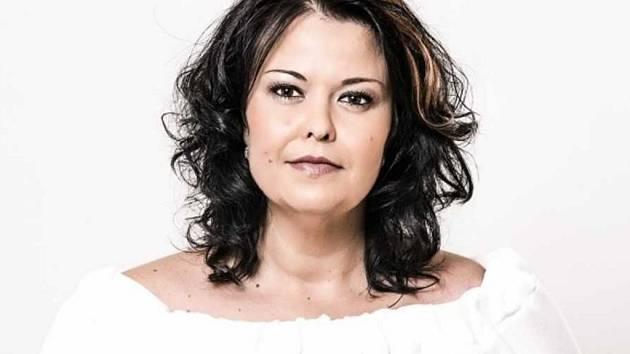 Eva Fialová se jako jediná žena z Ústí dostala do Poslanecké sněmovny.
