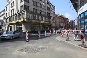 Ilustrační foto - Ústí nad Labem má špatnou pověst