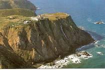 Cestovatel Dostálek navštívil Portugalsko, dějiny této země byly formovány oceánem.
