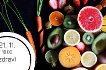 Principy zdravého stravování