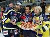 sport, hokej, Ústí a Kladno říjen 2017