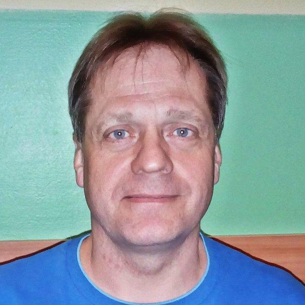 Zdeněk Srp