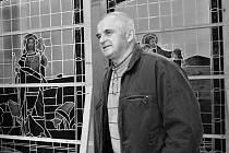 Zemřel starosta Petrovic Zdeněk Kutina