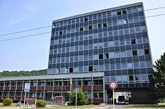 Krajský soud v Ústí nad Labem.