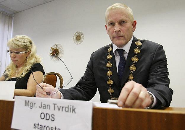 Centrální obvod povede Jan Tvrdík, dosavadní místostarosta. U voličů mu neublížilo, že v průběhu minulého období přestoupil z Alternativy pro Ústí k ODS. Naopak, získal nejvíce hlasů, 2 106.