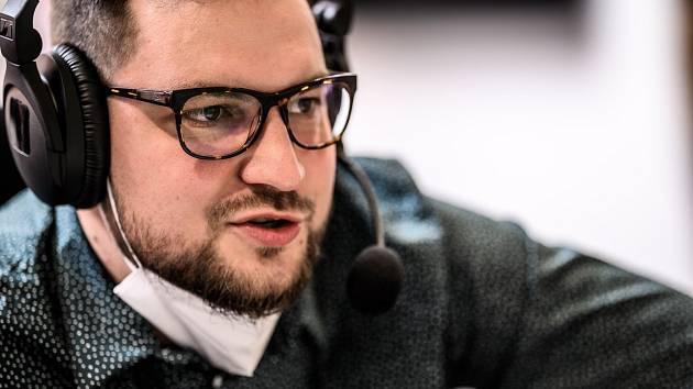 Filip Lejček