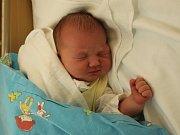 Barbora Hudíková se narodila Veronice Hudíkové z Ústí nad Labem 7. září v 3.01 hod. v ústecké porodnici. Měřila 50 cm a vážila 3,6 kg.