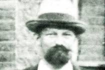 Victor Cibich