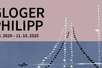 philipp gloger - vystava