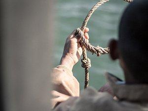 V Ústeckém kraji v loňském roce ukončilo svůj život celkem 112 lidí, 85 mužů a 27 žen.