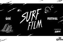 Ústí Surf Film Festival