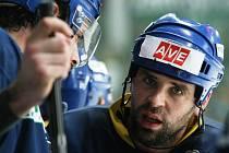 Jan Klobouček by se měl stát novým generálním manažerem Lvů.